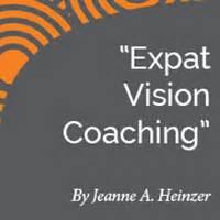 Journal of Career Development - Softslate